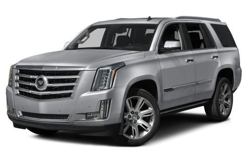 cadillac truck 2015 price. 2015 cadillac escalade truck price i