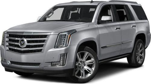2015 Cadillac Escalade Recalls | Cars com