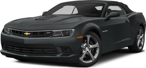2015 Chevrolet Camaro Recalls | Cars com