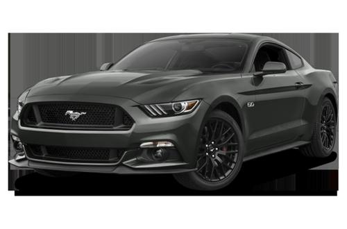 Ford Mustang 2017 Gt Premium Specs Trims Colors