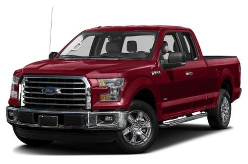 2015 ford f 150 specs pictures trims colors. Black Bedroom Furniture Sets. Home Design Ideas