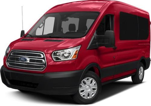 2016 Ford Transit 150 Recalls Cars Com
