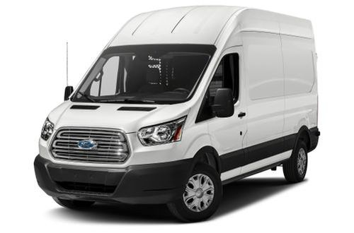 2015 ford transit 250 specs pictures trims colors. Black Bedroom Furniture Sets. Home Design Ideas