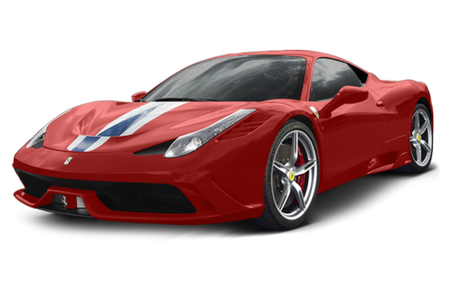 2015 ferrari 458 speciale overview. Black Bedroom Furniture Sets. Home Design Ideas