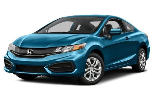 2015 honda accord vs 2015 honda civic for Honda accord vs honda civic