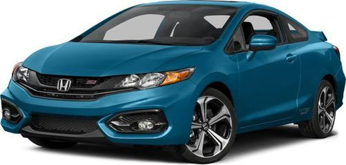 2015 honda civic recalls. Black Bedroom Furniture Sets. Home Design Ideas