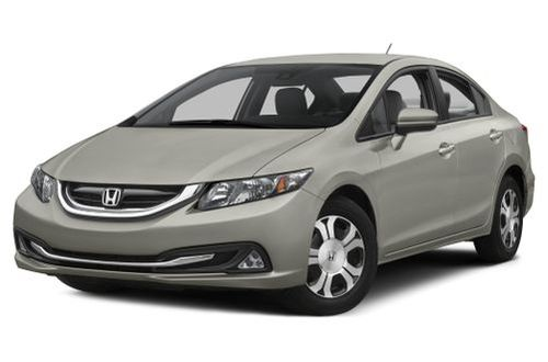 used 2015 honda civic hybrid for sale near me. Black Bedroom Furniture Sets. Home Design Ideas