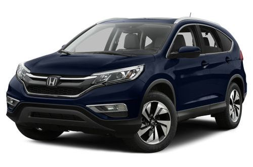 2015 Nissan Rogue Reviews, Specs and Prices | Cars.com