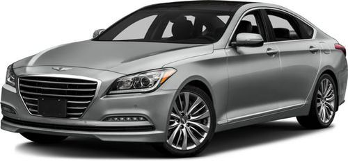 2015 hyundai genesis recalls. Black Bedroom Furniture Sets. Home Design Ideas