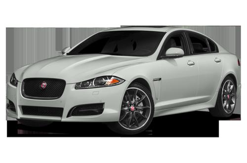 Jaguar XF T Premium Dr Rearwheel Drive Sedan Carscom - 2015 jaguar