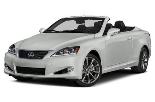 used lexus is 250c for sale in nashville, tn | cars