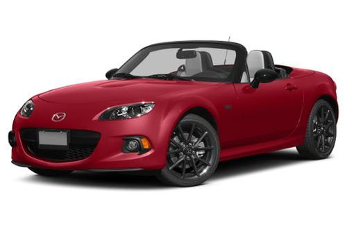 used 2015 mazda mx 5 miata for sale near me. Black Bedroom Furniture Sets. Home Design Ideas