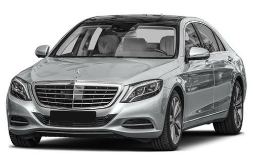 Used 2015 Mercedes-Benz S-Class for Sale Near Me | Cars.com