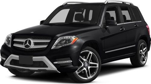 2017 Mercedes Benz Glk Cl Recalls There Are Curly 2 For Your Vehicle