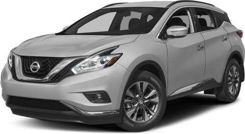 2015 Nissan Murano Recalls   Cars com