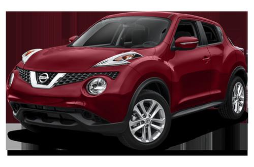 2016 Nissan Juke >> Cars Com