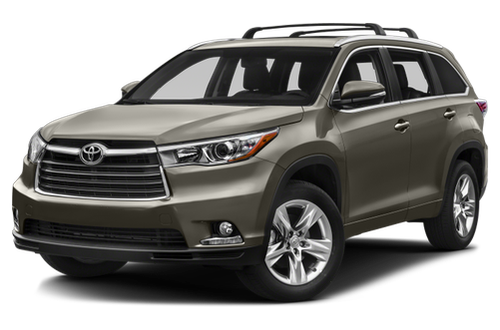 2015 toyota highlander expert reviews specs and photos. Black Bedroom Furniture Sets. Home Design Ideas