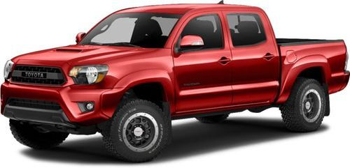 Worksheet. 2015 Toyota Tacoma Recalls  Carscom