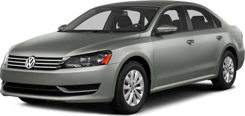 2015 Volkswagen Passat Recalls | Cars com
