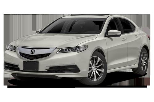 2016 acura tlx base 4dr front wheel drive sedan. Black Bedroom Furniture Sets. Home Design Ideas