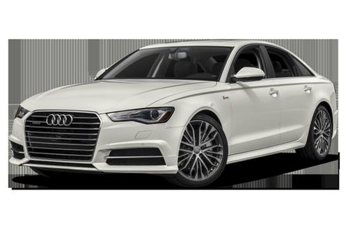 2016 Audi A6 Specs Trims Colors Cars Com