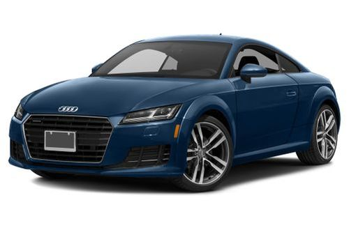 ultra in premium chicagoland cars autotrader il sedan certified audi chicago plus for sale