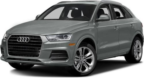 Audi Q Recalls Carscom - Audi car owners database