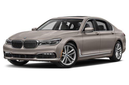 2016 BMW M5 Overview | Cars.com