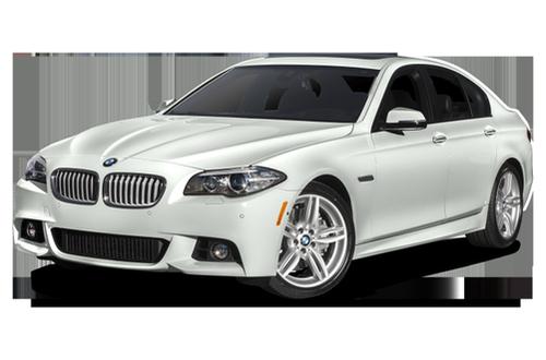 Bmw 550 2014 0 60 Time | Autos Post