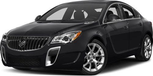 2017 Buick Regal Recalls Cars Com