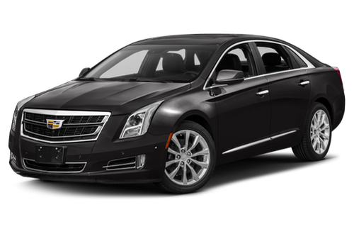2016 cadillac xts overview. Black Bedroom Furniture Sets. Home Design Ideas