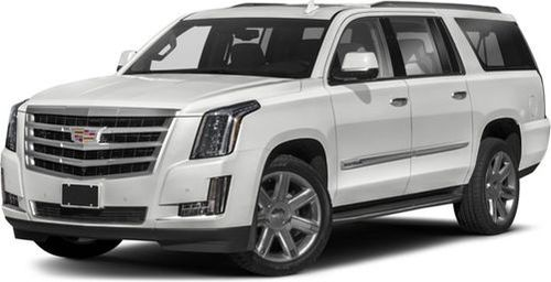 2020 Cadillac Escalade Esv Recalls Cars Com