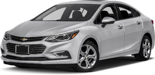 2016 chevrolet cruze recalls. Black Bedroom Furniture Sets. Home Design Ideas