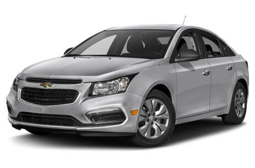 2016 chevrolet cruze limited specs pictures trims. Black Bedroom Furniture Sets. Home Design Ideas