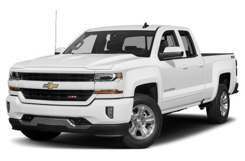 Al Piemonte Chevy >> Piemontes Dundee Chevrolet Inc East Dundee Il Cars Com