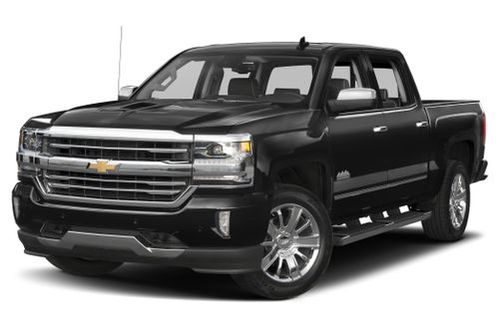 used 2017 chevrolet silverado 1500 for sale near me. Black Bedroom Furniture Sets. Home Design Ideas