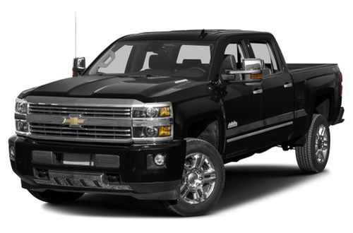 New and Used Chevrolet Silverado 2500 For Sale Near Me | Cars.com