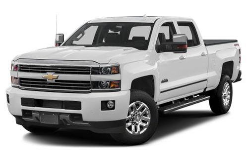 new and used 2016 chevrolet silverado 3500 for sale near me. Black Bedroom Furniture Sets. Home Design Ideas