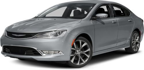 2015 chrysler 200 recalls. Black Bedroom Furniture Sets. Home Design Ideas