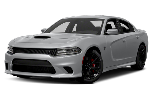 2017 Dodge Charger Specs, Pictures, Trims, Colors || Cars.com