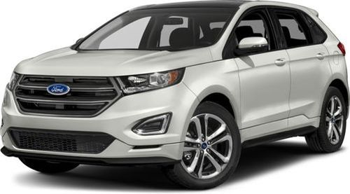 ford edge recall 2015. Black Bedroom Furniture Sets. Home Design Ideas