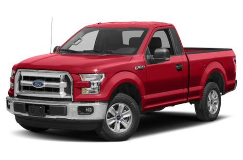 2015 F 150 For Sale >> Used 2015 Ford F 150 For Sale Near Me Cars Com