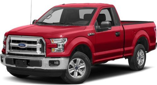 2015 Ford F-150 Recalls | Cars com