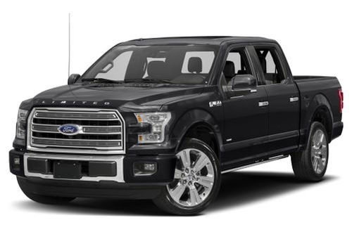 2016 Ford F 150 Release Date >> Used 2016 Ford F 150 For Sale Near Me Cars Com