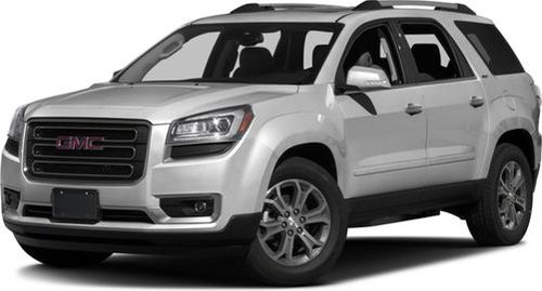 2015 gmc acadia recalls. Black Bedroom Furniture Sets. Home Design Ideas