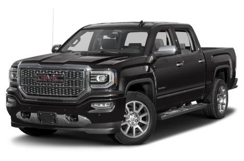 New and Used GMC Sierra 1500 For Sale Near Me | Cars.com