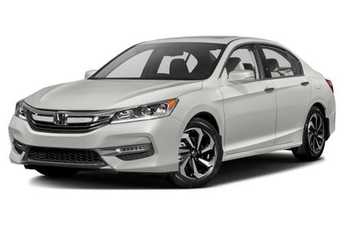 2016 honda accord specs pictures trims colors. Black Bedroom Furniture Sets. Home Design Ideas