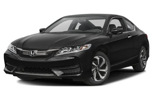 2016 honda accord specs pictures trims colors for 2016 honda accord sport msrp