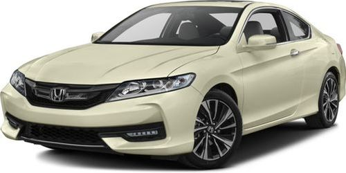 2016 honda accord recalls. Black Bedroom Furniture Sets. Home Design Ideas