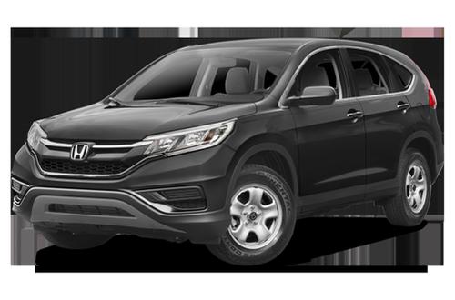 Honda Cr V 2016 Lx Specs Trims Colors